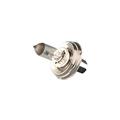 Lâmpada H5 12V 60/55W (OS64198)