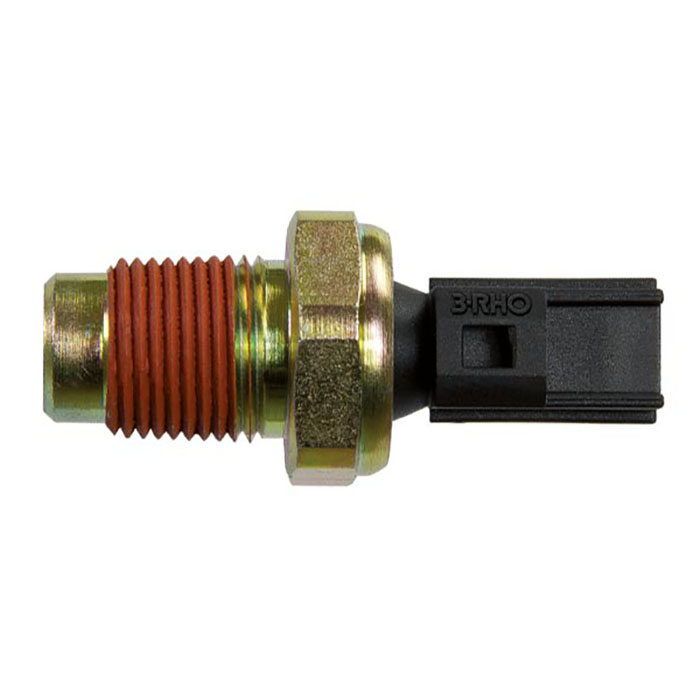Interruptor de Óleo FUSION (RH3301)