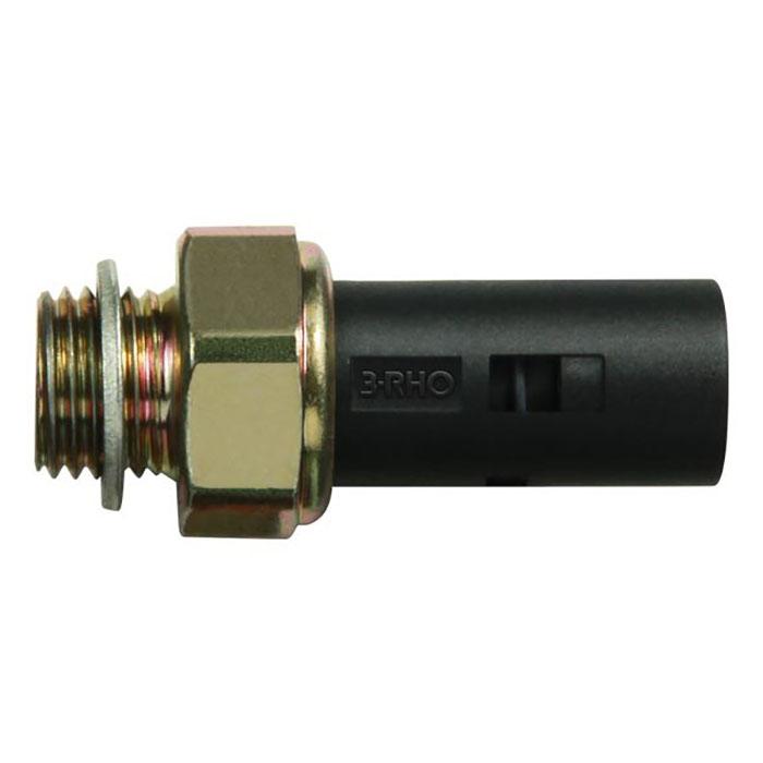 Interruptor de Óleo CLIO R19 TRAFFIC (RH3376)