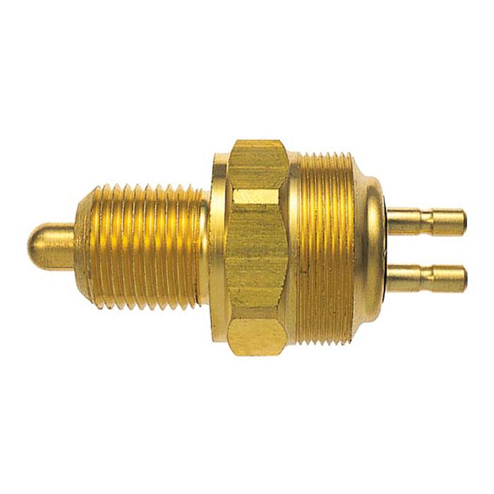 Interruptor de Ré MBB 1621 1721 (RH4421)