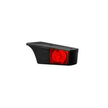 Lanterna Delimitadora Cabine - Lado Esquerdo (S1046LE)