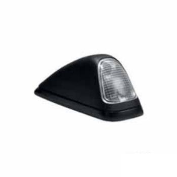 Lanterna Delimitadora Cabine Mb - Lado Direito (S1057D)