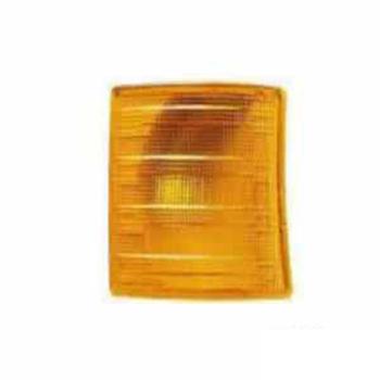 Lanterna Dianteira - Com Meia Luz - Lado Direito (S1072MLAML