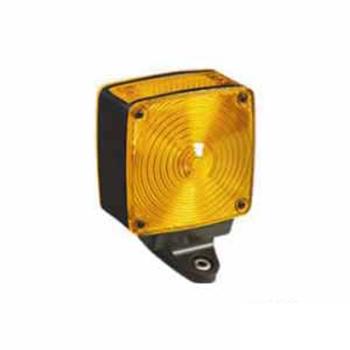 Lanterna Dianteira Pisca (S1079)
