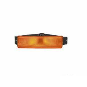 Lanterna Dianteira Direcional - Ambar (S1269DAMPS)