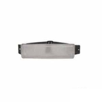 Lanterna Dianteira Direcional - Cristal (S1269ECRPS)