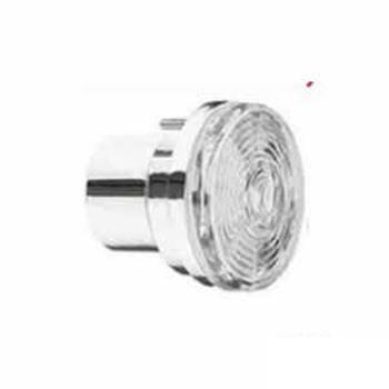 Lanterna Dianteira/Traseira - Cristal (S1290CR)