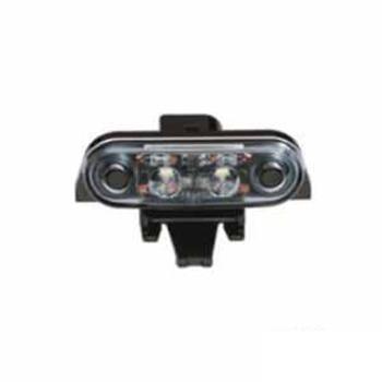 Lanterna Delimitadora Teto LED Acrilico (S203724)