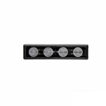 Lanterna Dianteira Tapa Sol LED 24V (S250024)