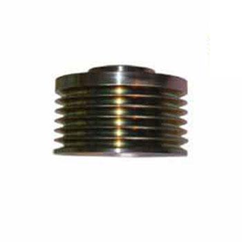 Polia Do Alternador C3 (S9065PO)