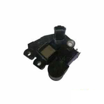 Regulador de Voltagem CLIO LOGAN SANDERO - 95 Amperes (S9120