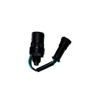 Sensor Velocidade KADETT D20 OPALA (SA005)