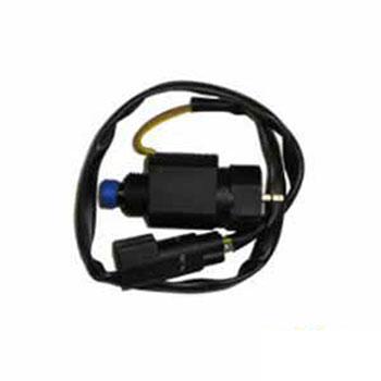Sensor de Velocidade FIESTA KA 2001 até 2012 - 8 Pulsos - Co