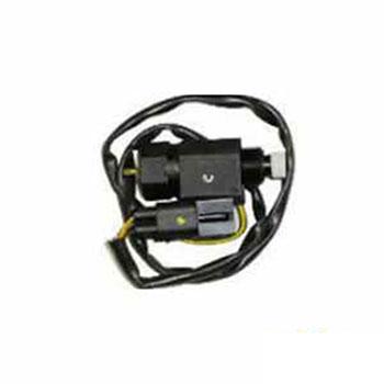 Sensor de Velocidade FIESTA 2004 até 2012 - 8 Pulsos - Com C
