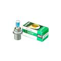 Lâmpada HB1 9004 12V 100/80W - Super Branca (SWHB112100)