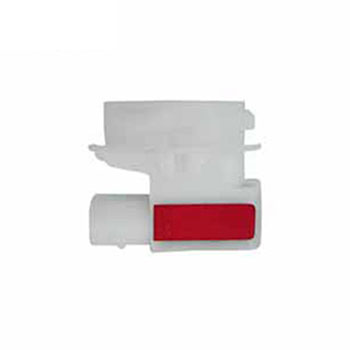 Estabilizador Nível (Painel) UNO - Gasolina - Vinho (T020001