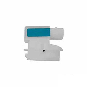 Estabilizador Nível (Painel) PALIO - Gasolina - Azul (T02000