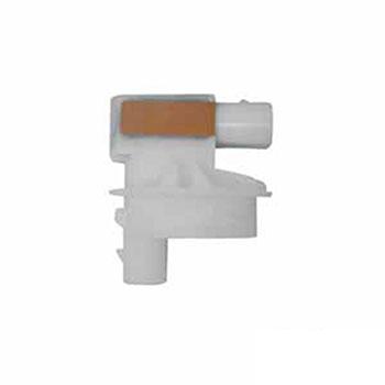 Estabilizador Nível (Painel) PALIO - Alcool - Rosa (T020005)