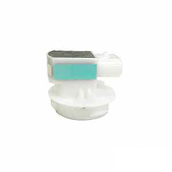 Estabilizador Nível (Painel) PALIO - Gasolina - Verde (T0200