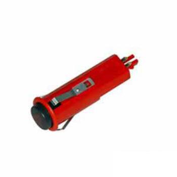 Interruptor Pisca Alerta SCANIA 124 (TRU1327015)