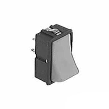 Interruptor Da Reduzida SCANIA 113 - Gr Grs 900 (TRU1377386)