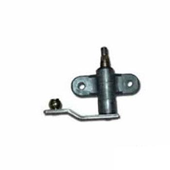 Pivo Limpador SCANIA 124 - Lado Direito (TRU1525892)