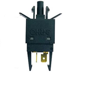 Interruptor Pedal Freio 1 - SCANIA 112 113 (TRU288649)