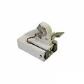 Porta Escova do Alternador OMEGA 4.1 140 Amperes (UF22192)