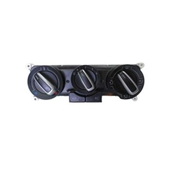 Painel Controle Ar Condicionado FOX CROSSFOX SPACEFOX (VPR53