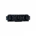 Painel Controle Ar Condicionado UP (VPR53021)