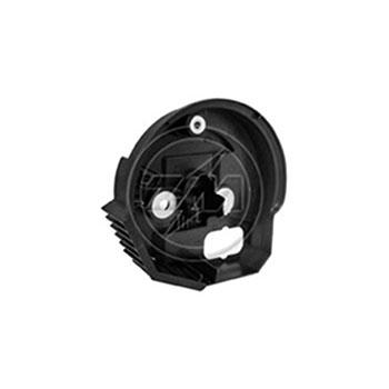 Capa Alternador - Lado Coletor ZM9916304