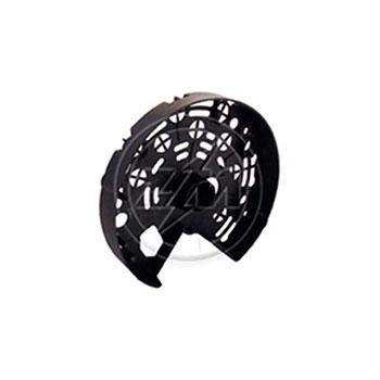 Capa Alternador - Lado Coletor ZM9917300