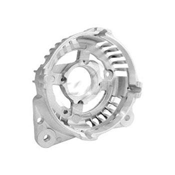 Mancal do Alternador - Lado Polia - GOL Motor MI (ZM9918000)