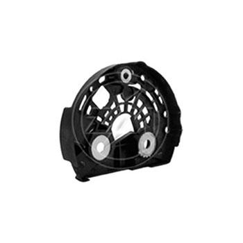 Capa Alternador - Lado Coletor ZM9918303