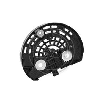 Capa Alternador - Lado Coletor ZM9922301