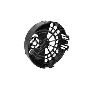 Capa Alternador - Lado Coletor ZM9924300
