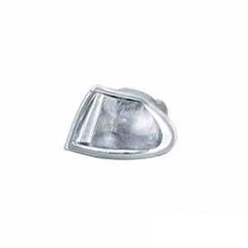 Lanterna Dianteira ASTRA 1993 até 1995 - Lado Esquerdo (ZN11