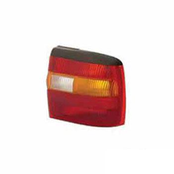 Lanterna Traseira VECTRA 1994 até 1996 - Lado Esquerdo (Tric