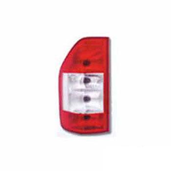 Lanterna Traseira MBB SPRINTER 2003 até 2014 (Bicolor) - Lad