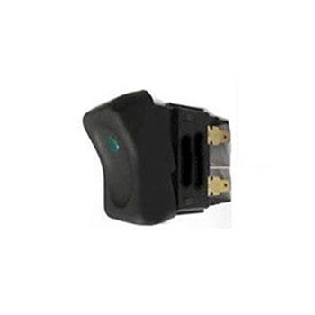 Interruptor Farol de Milha SCANIA 113 124 - 06 Terminais (ZZ