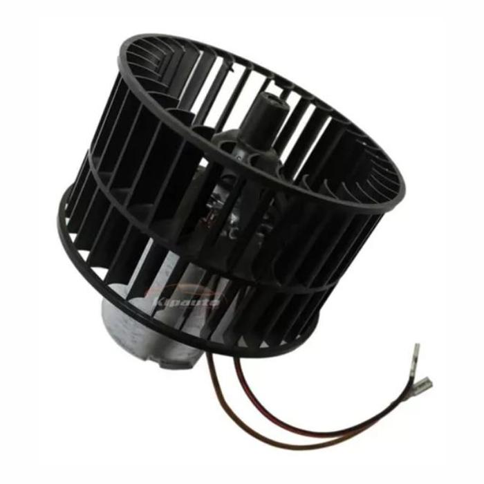 Motor Ventilação Interna GM (A05564) - ORIGINAL - MONTADORA