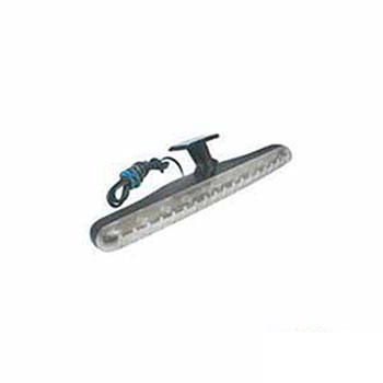 Brake-light 20 LEDS (AP040) - AUTOPOLI - PEÇA  - Cod. SKU: 2