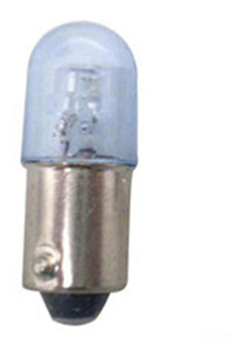 LED 69 24V - 1 LED 2W - Azul (AP365) - AUTOPOLI - PEÇA - SKU