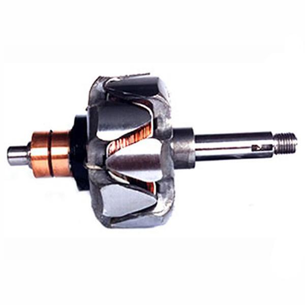 Estator do Alternador MBB -  090 Amperes (ARI354) - ARIELO -