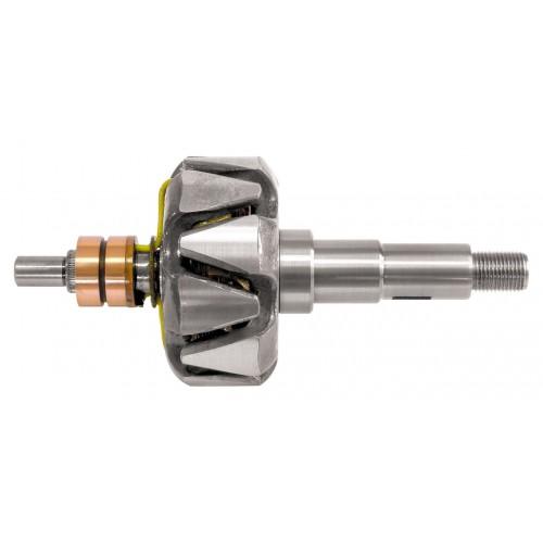 Rotor Alternador CATERPILLAR 035 Amperes 24V (ARI435)