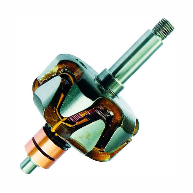 Rotor Alternador TEMPRA UNO 070 Amperes (ARI440)