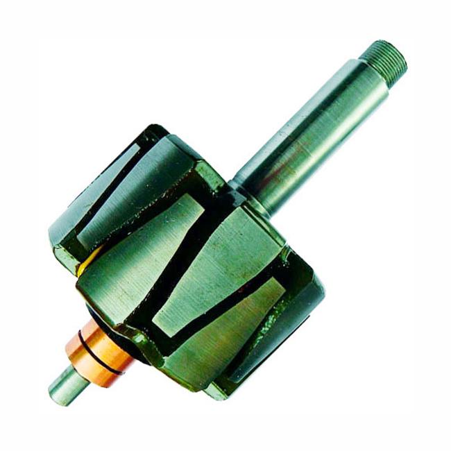 Rotor Alternador MBB O400 140 Amperes 24V (ARI458) - ARIELO