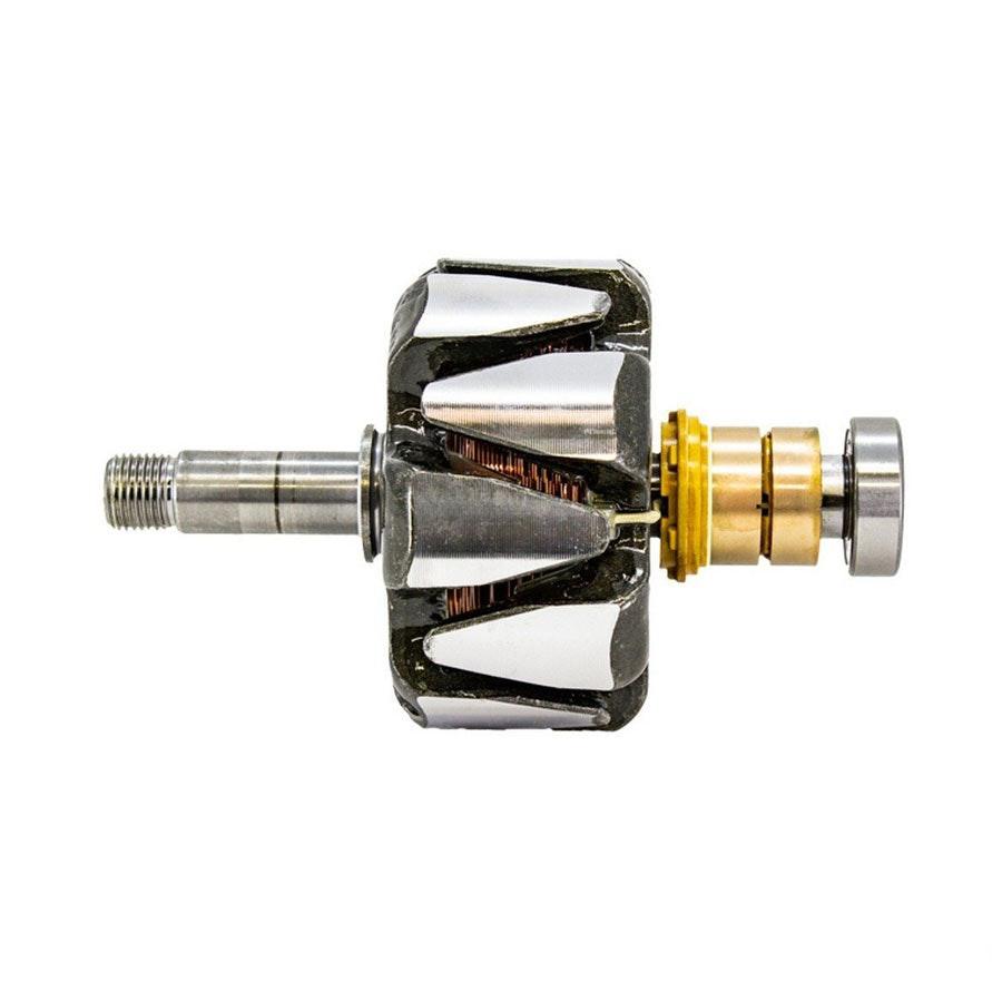 Rotor Alternador SILVERADO 055 Amperes (ARI474)