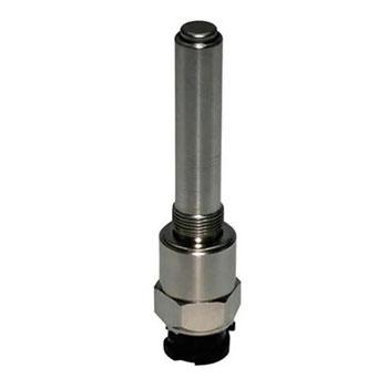 Sensor Velocidade IVECO. VOLVO. VWC - 04 Terminais Redondo (