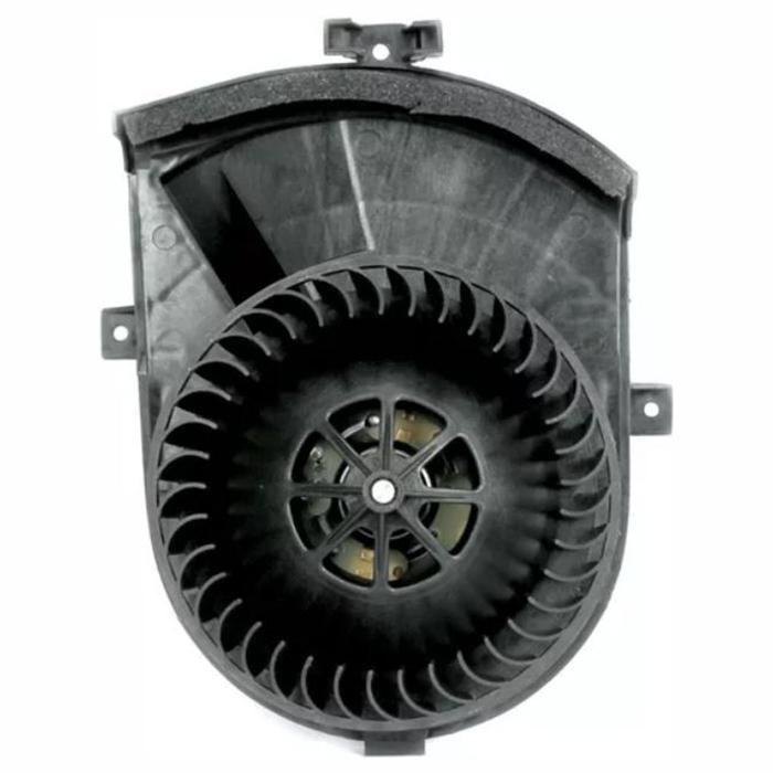 Motor Ventilação Interna GOL V (AVAC01001) - CAE1 - PEÇA  -